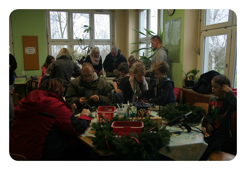 Advent-Backen2017IMG_5802-20171127-204046